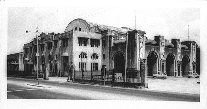 pic-tanjong pagar railway station 1930s
